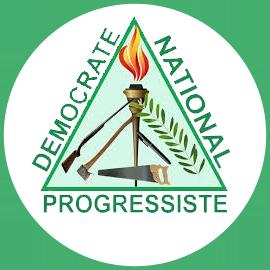 rdnp logo