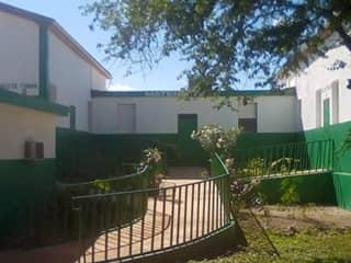 RDNP nan Bonbadopolis